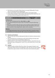 Teacherguide11 Pages 101 150 Text Version Fliphtml5