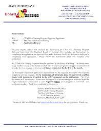Sample Resume For Nursing Assistant Student Luxury Cna Resume