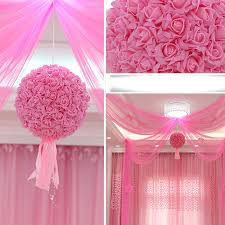 Paper Flower Wedding Decorations Paper Flower Wedding Decor Under Fontanacountryinn Com
