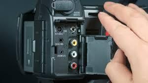Картинки по запросу Panasonic AG-AC30