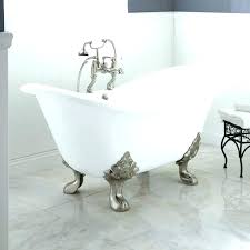 sterling bathtub surround sterling sterling bathtub wall surrounds sterling bathtub