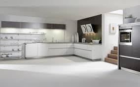 interior design kitchen white.  Kitchen Kitchen Interior Design To White N