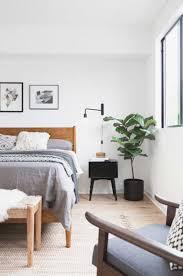 10 Moderner Nachttisch Design Im Schlafzimmer