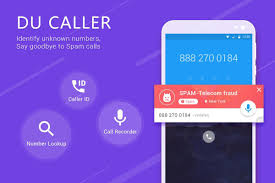 Android Block Apk Caller amp; Du Id Download Call For qB6UO