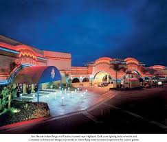 San Manuel Indian Casino Seating Chart San Manuel Indian Casino Phone Number Blackjack Parker And