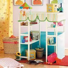 Diy kids room Shelf Top 25 Most Genius Diy Kids Room Storage Ideas That Every Parent Must Know Architecture Art Designs Top 25 Most Genius Diy Kids Room Storage Ideas That Every Parent