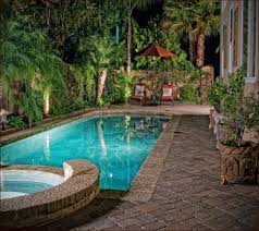 gunite pool cost. Download Home Improvement Ideas Gunite Pool Cost