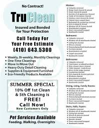 Cleaning Company Jobs Cleaning Company Wanted Under Fontanacountryinn Com