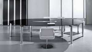 office conference table design.  table extraordinary table  to office conference design i
