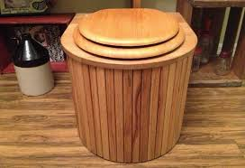 composting toilet for tiny house. Wonderful Tiny Composting Toilet Tiny House Styles Intended For