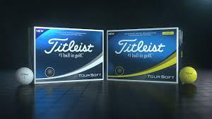 Image result for 2018 titleist golf balls
