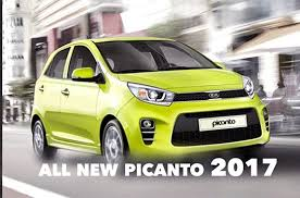 2018 kia picanto review. simple picanto 2017 kia picanto review price and specs for 2018 kia picanto review