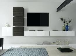 modern wall unit cube 7 modern wall unit by wall units living room modern wall units modern wall unit