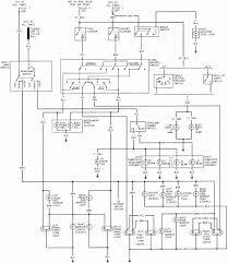 1996 chevy corsica wiring diagram wiring diagram sys 89 corsica fuse box wiring code wiring diagrams 1996 chevy corsica wiring diagram