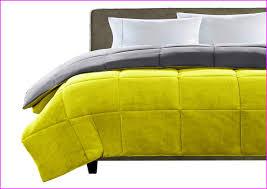 curious george bedding set twin home design ideas