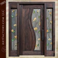 awesome custom made exterior doors ideas interior design intended for size 10