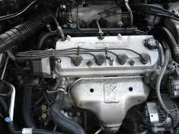 changing spark plugs caution tons of pics 56k s beware 6th then proceed by pulling the plug wires out of their holes but do not pull the wires off of the distributor cap