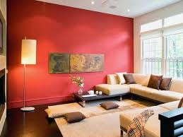 burgundy furniture decorating ideas. Living Room:Cool Burgundy Room Color Schemes Decorating Ideas Fancy To Design Furniture I