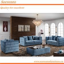 Royal Furniture Living Room Sets Royal Blue Sofa Royal Blue Sofa Suppliers And Manufacturers At