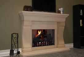 shelves and cast stone fireplace fireplace mantels fireplace surrounds iron fireplace doors and cast stone fireplace