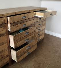 hidden desk furniture. hidden desk apothecary cabinet furniture o