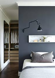 bedroom color palette. Mens Bedroom Colors For Men Interior Design Color Palette