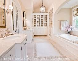 beautiful master bathrooms. Master Bathrooms Stunning Decoration White Dream Beautiful