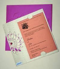 aishwarya designer invitation Aishwarya Wedding Cards Chennai Aishwarya Wedding Cards Chennai #33 Aishwarya Rai