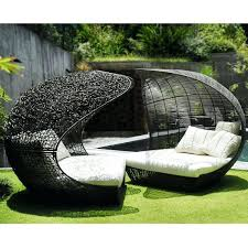 funky outdoor furniture. plain furniture trendy outdoor furniture uk unique australia funky  chairs patio intended