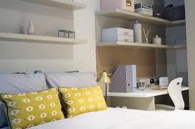 urban furniture melbourne. Urban Study Melbourne Student Accommodation Newcastle. Mystudenthalls.com Furniture O