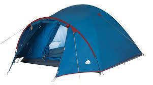 <b>Палатка</b> 2-местная <b>TREK PLANET</b> Vermont 2