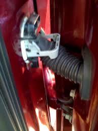how to fix a broken door wire f150online forums 2006 F150 Door Wire Harness name clipindoor jpg views 803 size 63 7 kb 2007 F150