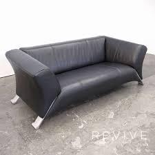 Ebay Kleinanzeigen Schlafcouch Genial 28 Einmalig Sofa Gebraucht