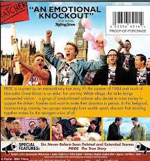 Dvd gay free clip