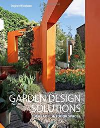 Home Garden Design Simple R Dan And Co Inc Download Garden Design Solutions Ideas For