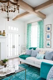 living room teal turquoise area rugs dark grey rug living room with regard to living room rugs black