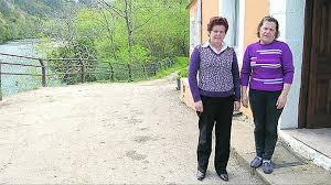 La Haya, el ocaso de lo rural - La Nueva España