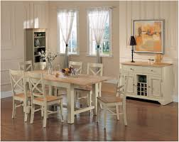 Country Kitchen Dining Table Kitchen French Country Kitchen Table Bench 1000 Ideas About