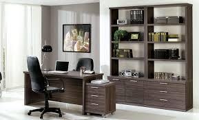 office furniture ideas decorating. Beautiful Office Furniture Ideas Decorating Images - Liltigertoo . I