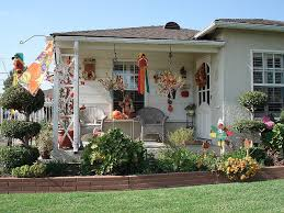Awe Inspiring Eco Friendly Thanksgiving Decorations Home Decorationing  Ideas Aceitepimientacom