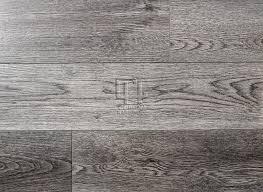 protek smoky waterproof luxury vinyl flooring kl9307 hardwood flooring laminate floors ca california