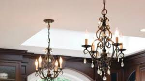 marvellous inspiration oil rubbed bronze crystal chandelier nice mini 27 extraordinary cello kitchen mesmerizing 4 cau light 17 mocha luxury