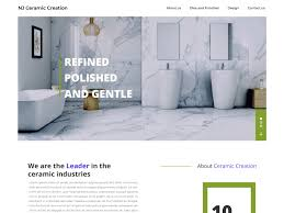 Product Design Nj Nj Ceramic Creation Industry By Nitesh Jamod On Dribbble
