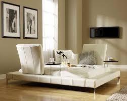 asian modern furniture. Asian Contemporary Bedroom Furniture From Haiku Designs Home Rustic Modern U