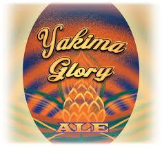 Yakima Glory