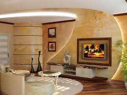 interior design ideas for living room. Images Interior Design Ideas Living Room Best . For