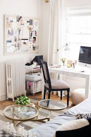 63 best Office Space images on Pinterest | Home office design ...
