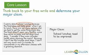 Thesis Example Essay Thesis Statement For Argumentative Essay Examples How To