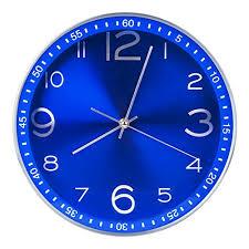 wall clocks for office. Egundo Modern Wall Clock Wall Clocks For Office