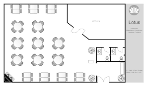 Oconnorhomesinc Com Interior Design Fo Restaurant Floor